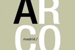 ARCO – Madrid