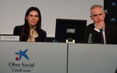 Caixafórum – La Responsabilidad Sociocultural de la Empresa